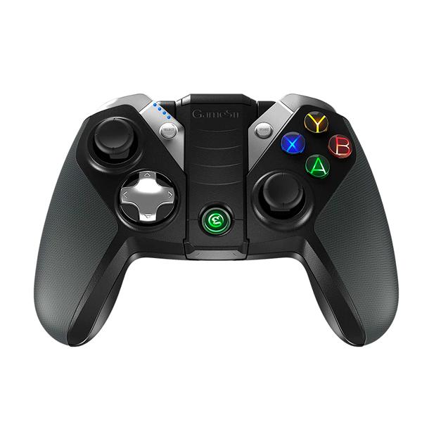 小雞 GameSir G4 增強版 手把 / 安卓 iOS PC Steam PS3 手把,G6,T1s,PS3,手機,電競,小雞,PC,GameSir,控制器,G3w,G3s
