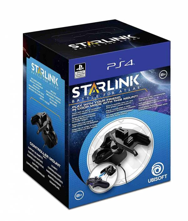 PS4 銀河聯軍:阿特拉斯之戰  擴充底座 ※  Starlink: Battle for Atlas PS4,銀河聯軍:阿特拉斯之戰,入門新手包,中文版,Starlink: Battle for Atlas,銀河聯軍,阿特拉斯之戰,星戰火狐,手把擴充