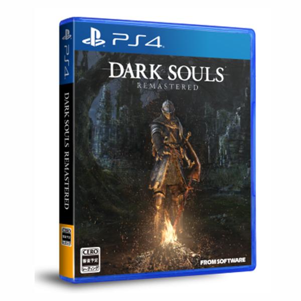 【二手】PS4 黑暗靈魂 重製版 Remastered 2手,寄賣,中古,二手黑暗靈魂,重製版,Remastered,強化版,血源,暗黑靈魂