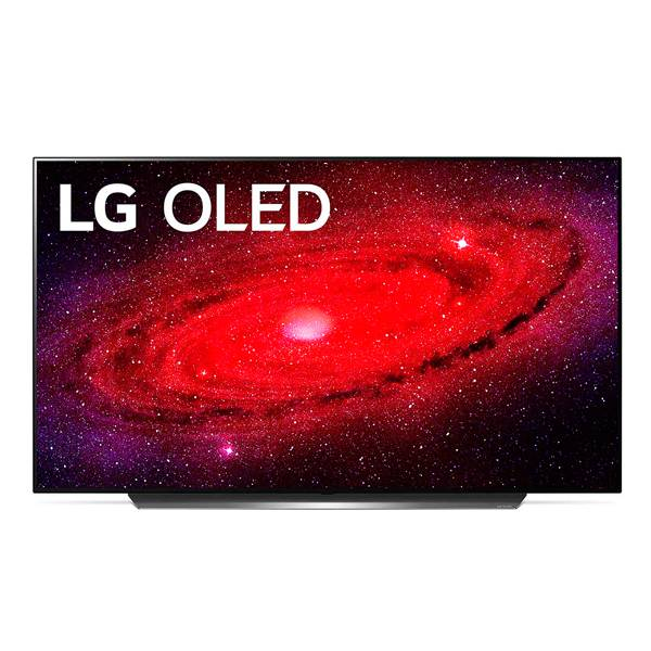 LG OLED 4K 77吋 AI 語音物聯網電視 低藍光護眼 / 台灣公司貨 LG,OLED,4K,77吋,AI,語音物聯網電視,智能,低藍光,PS5,XSX