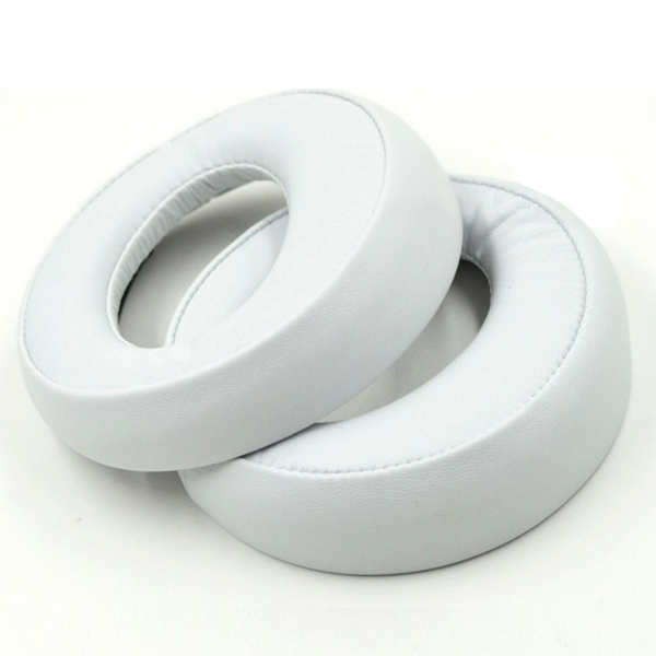 【白色 一對】 SONY 耳機耳罩【含卡扣】PS4 第三代耳機 CECHYA-0083  SONY,耳機罩,PS4,第三代耳機,CECHYA-0083,0083,耳罩,耳罩皮,耳機,海綿皮套