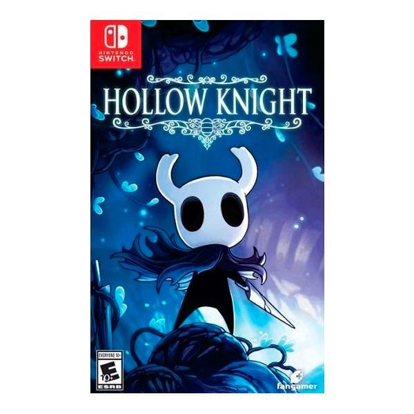 NS 窟窿騎士 / 簡中版 預購,PS4,NS,窟窿騎士,2D,橫向,動作,冒險,Hollow Knight,中文