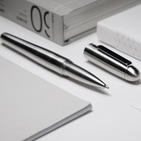 Xcissor Pen 剪刀筆 (全配版)