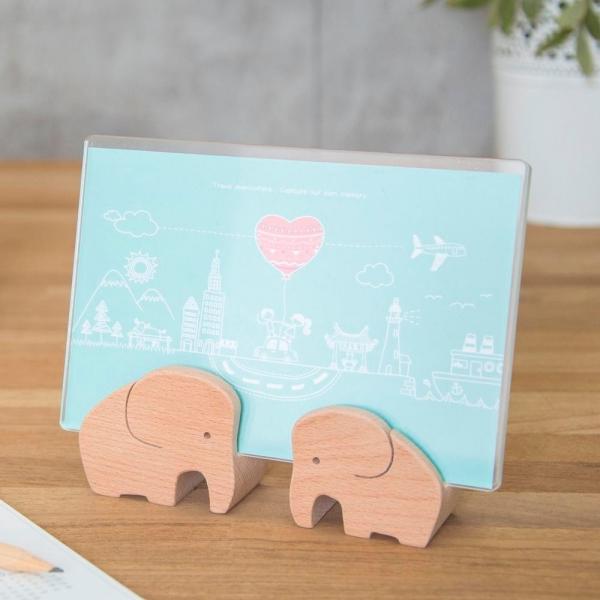 好對象相框 相框,大象