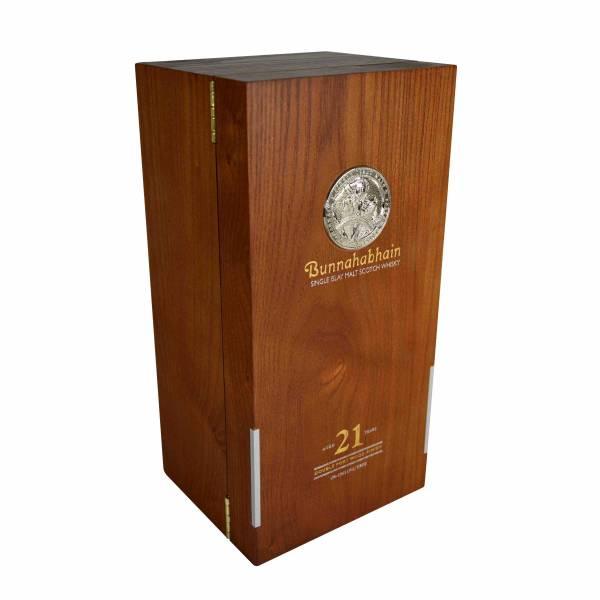客製木盒-金城武木盒