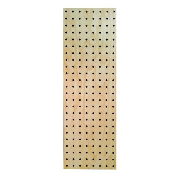 HoleHole-洞洞板H180+運費