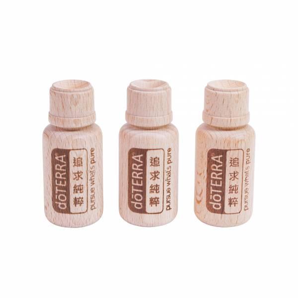 客製化禮品(ODM)-  多特瑞 精油擴香瓶