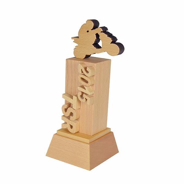 客製化獎座-走屋國際 溫潤的木質禮品,由木匠兄妹幫您達成,贈禮質感精緻,實木選料實在