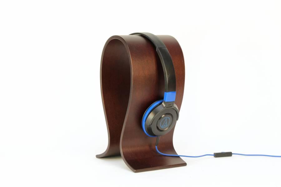 客製化禮品-耳機架