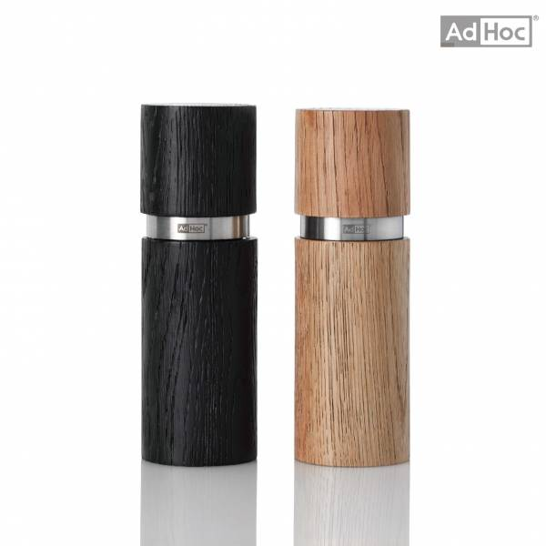 [AdHoc] mill TEXTURA