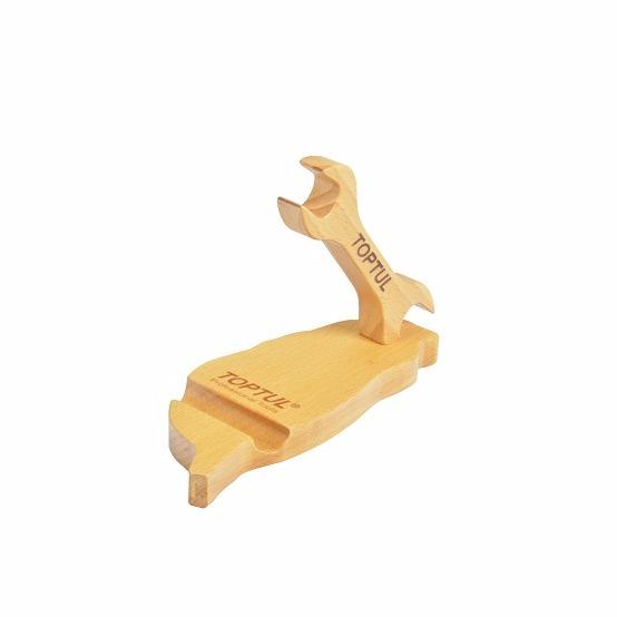 客製化禮品(ODM)-板手手機座