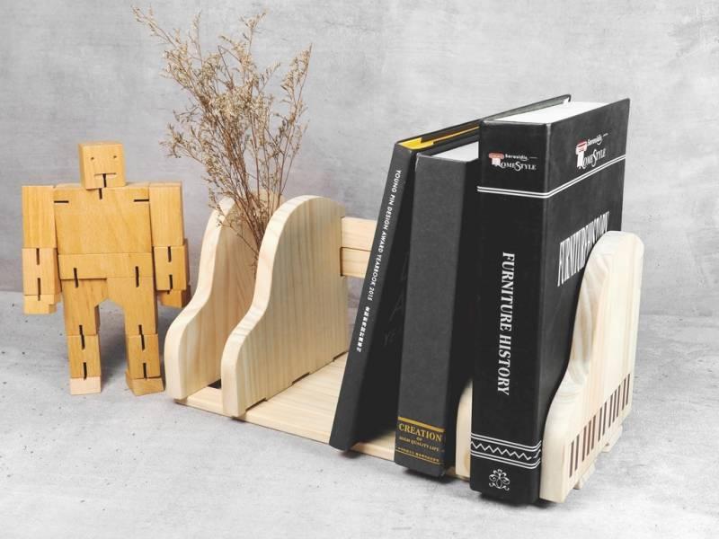 Square Table wood, woodowork, pine,