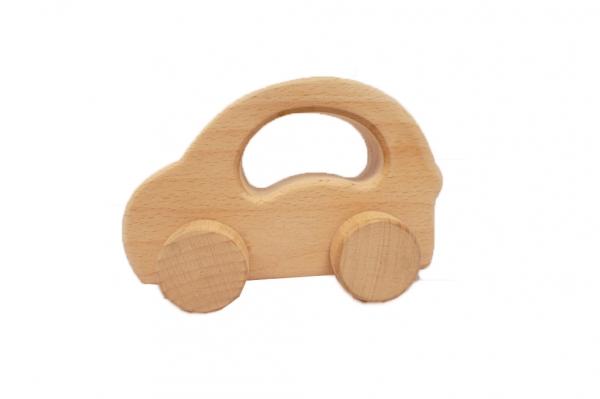 客製化禮品-yaris車車
