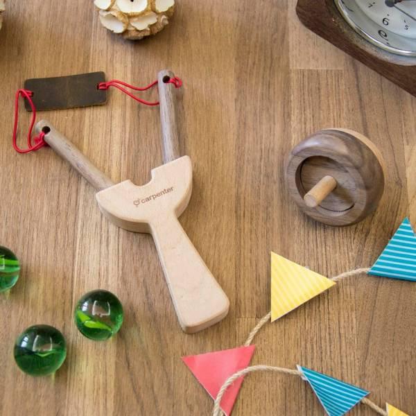 懷舊玩具-戰鬥組 童玩,復古,趣味