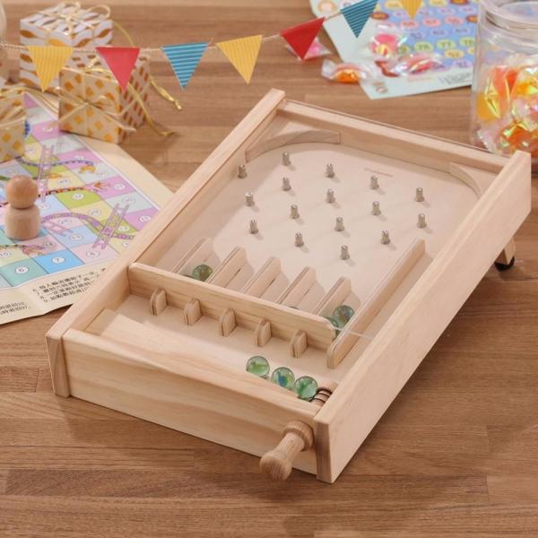 Classic Pinball wood, woodwork, pinball