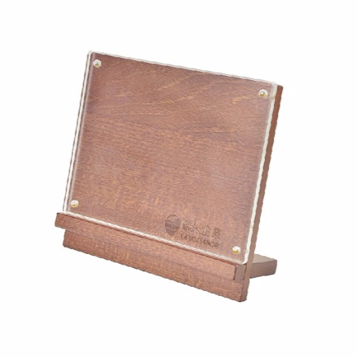 客製化禮品(ODM)-相框