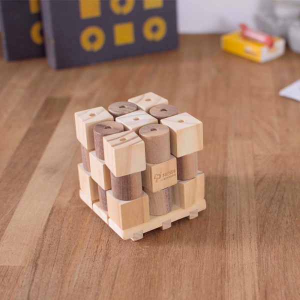 3D Bingo wood, toy, woodwork, bingo, bingo game,
