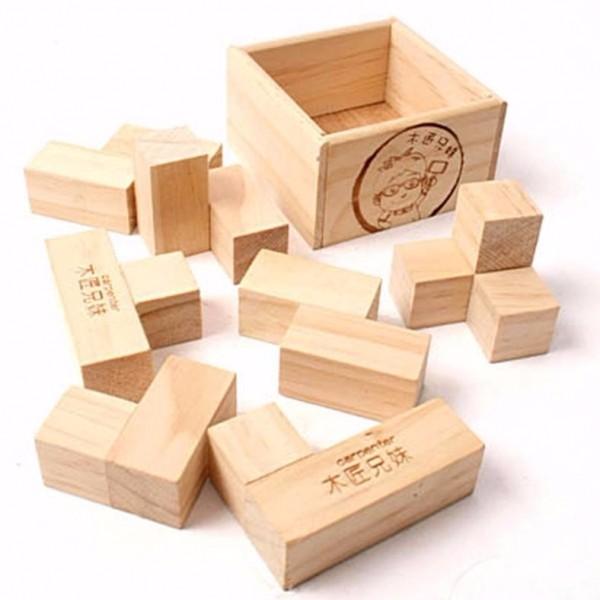 魔術方塊 益智,魔術方塊,趣味