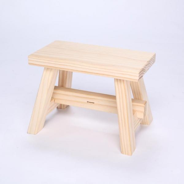 Classic Stool wood, woodwork, stool, DIY wood
