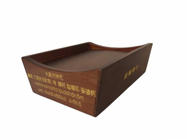 客製化禮品(ODM)-神座