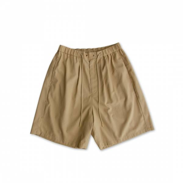 呼吸透氣短褲 灰綠色,卡其色,卡其綠,麻綠色,呼吸短褲,透氣,鯊魚腮,膝上,短褲,machismo