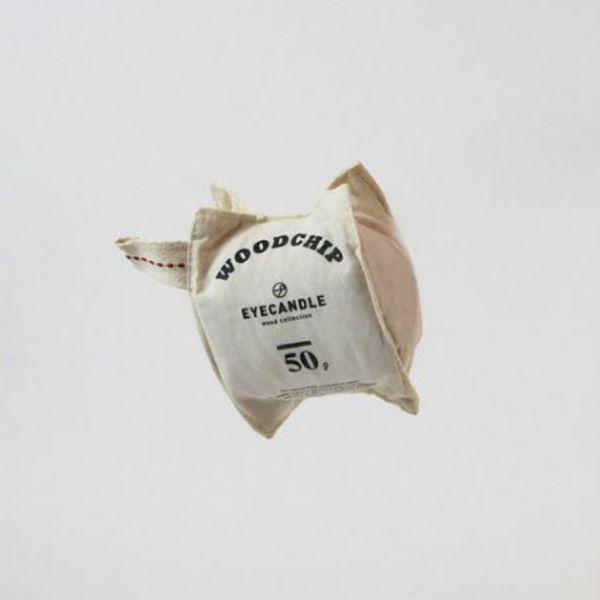 50g木屑香氛袋 天然杉木屑,天然檜木屑,天然檀木屑,木屑香氛袋,