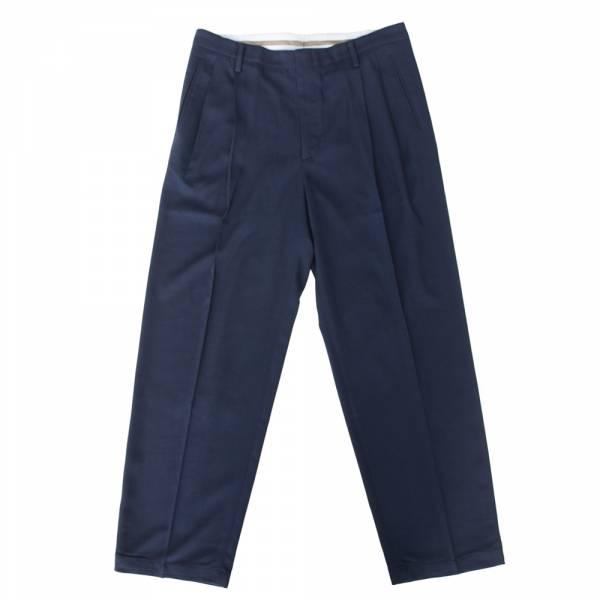 鬆身寬版落地飄褲 寬鬆,飄逸,垂墜,飄褲,寬褲,寬版,西裝褲