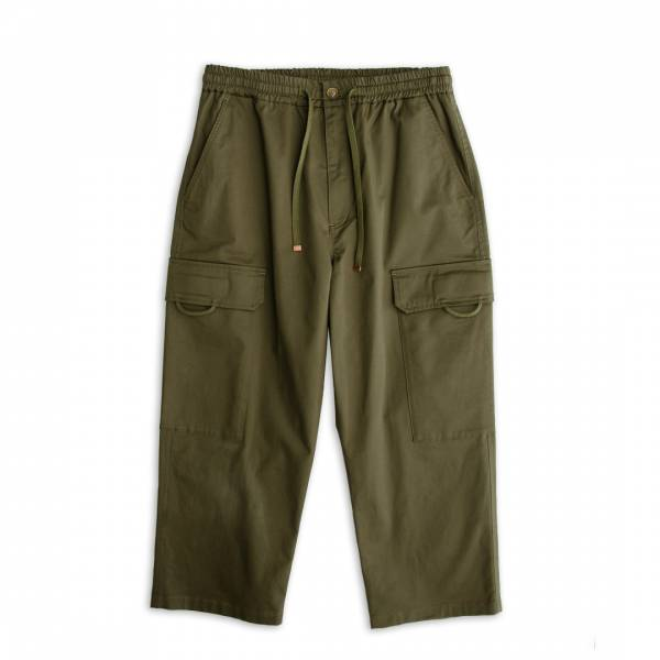 八分軍工褲 八分,軍工褲,深藍色,軍綠色,navy,khaki,藏青色,彈性