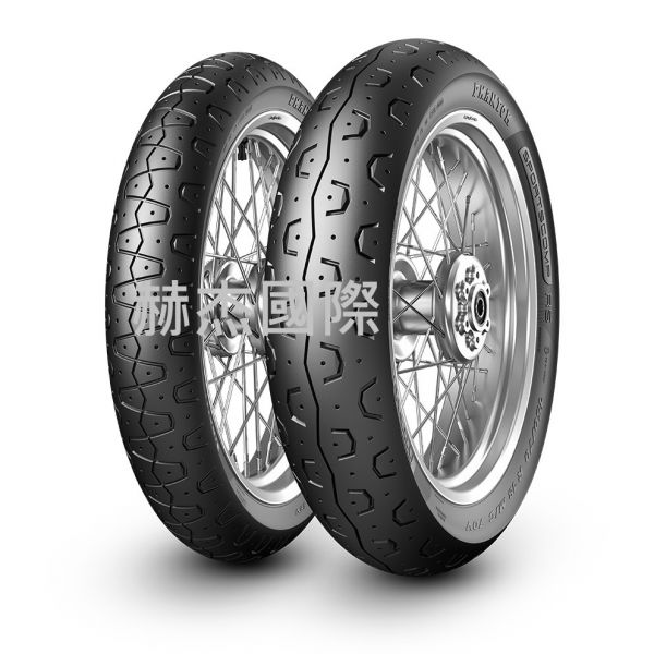 PHANTOM SPORTSCOMP PIRELLI,倍耐力,輪胎,赫杰