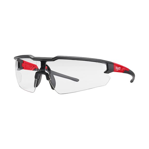 安全眼鏡 (半框) 美沃奇 赫杰國際 安全眼鏡