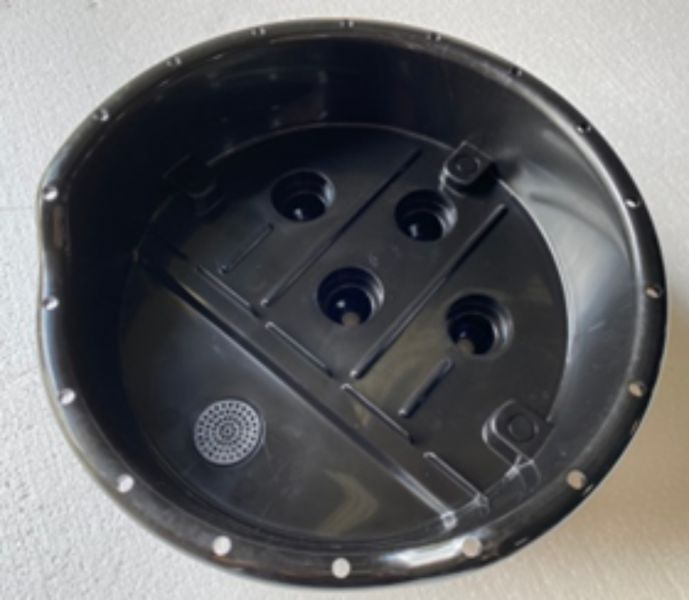 30L油桶集油盆