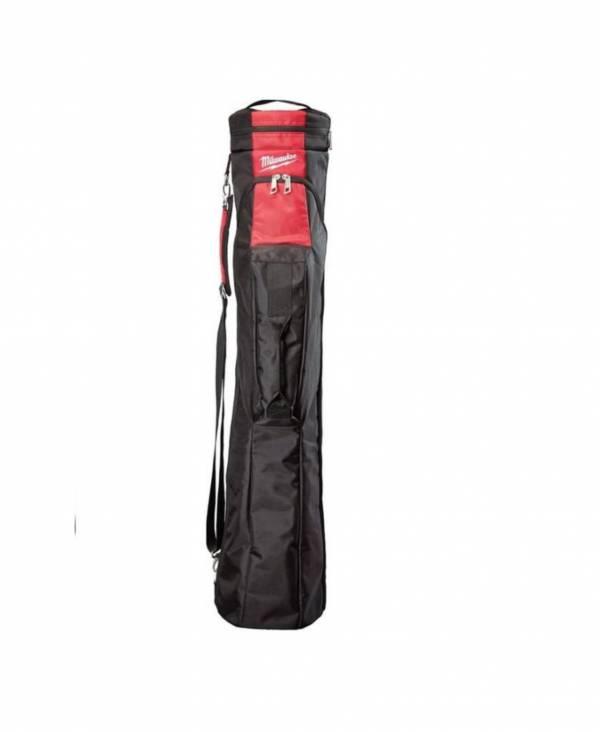M18 SAL專用手提袋