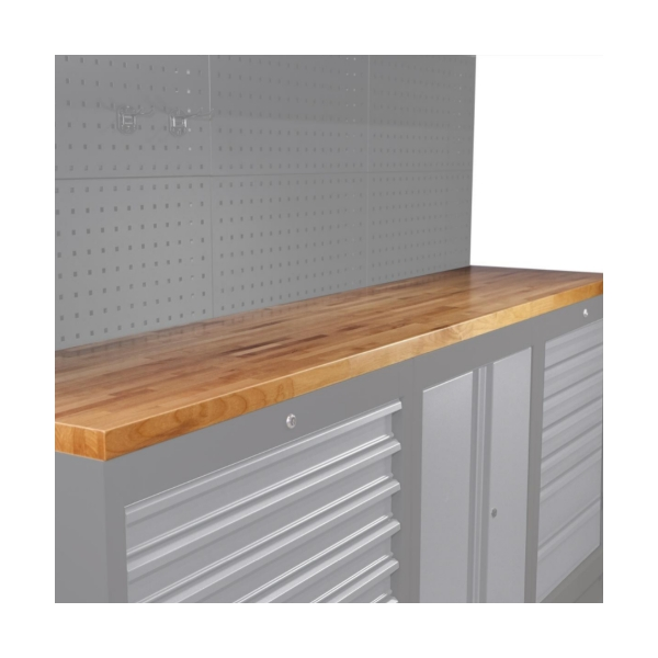 桌板 工具桌桌板 工具系統櫃 BOXO 赫杰國際 工作桌