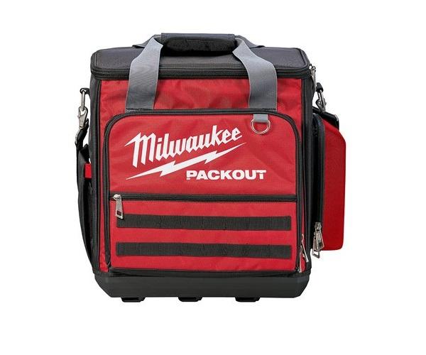 配套科技背包