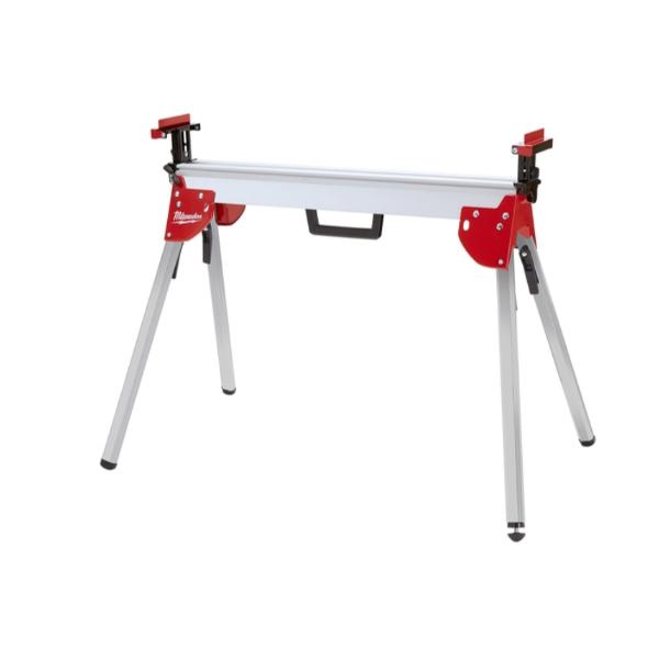 多角度切割機專用腳架 美沃奇 赫杰國際 多角度切割機腳架 MSL 2000 木工用