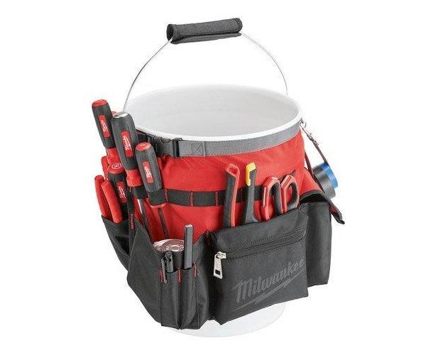 水桶工具袋