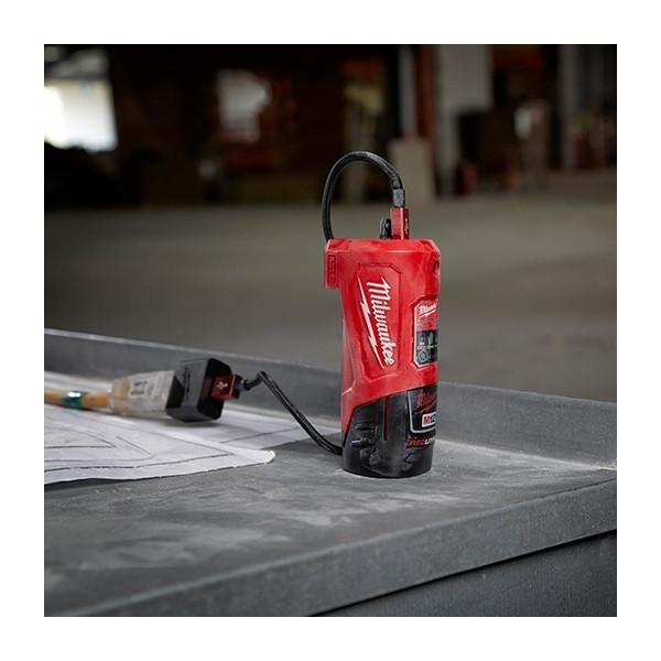 12V鋰電充電寶分享器 美沃奇 充電寶 隨身充電器 12V