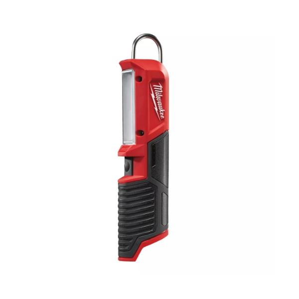 12V鋰電棒燈 美沃奇 M12 SL 手持棒燈 照明 磁吸式 赫杰國際 車用