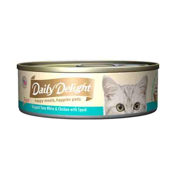 【爵士貓吧】貓罐全系列 臭貓,動物園,爵士,貓吧,貓罐,全,系列