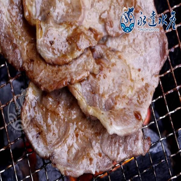 梅花豬燒烤片 肉品,梅花豬燒烤片,梅花豬肉片,豬肉片,豬肉