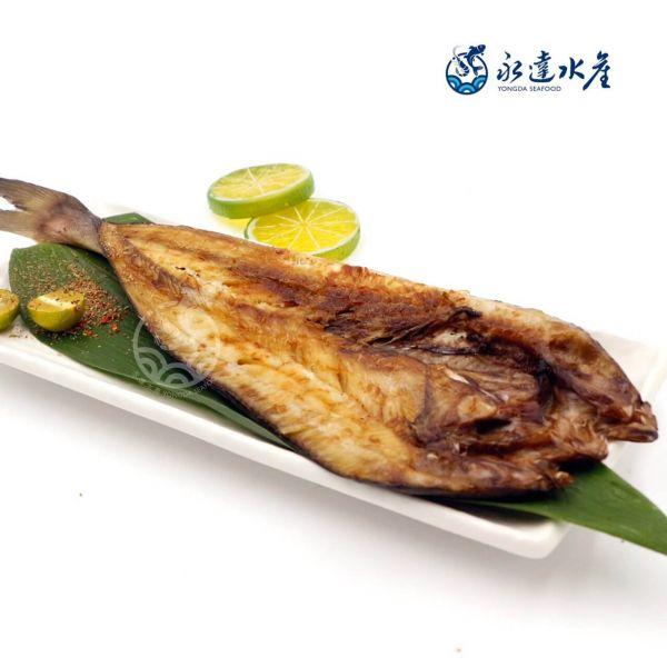 北海道花魚一夜乾 水產,海鮮,北海道花魚一夜乾,花魚一夜乾,花魚,魚
