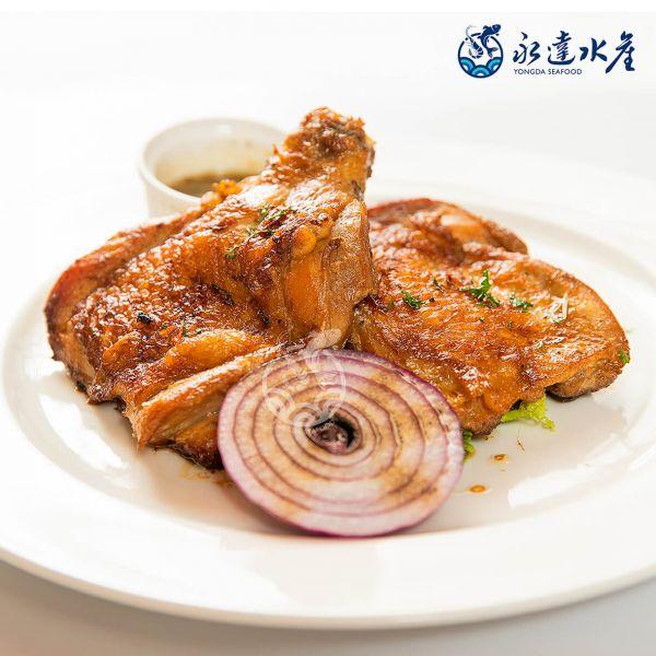 超大去骨雞腿排/原味 肉品,超大去骨雞腿排,雞腿排,去骨雞腿,雞腿,雞肉