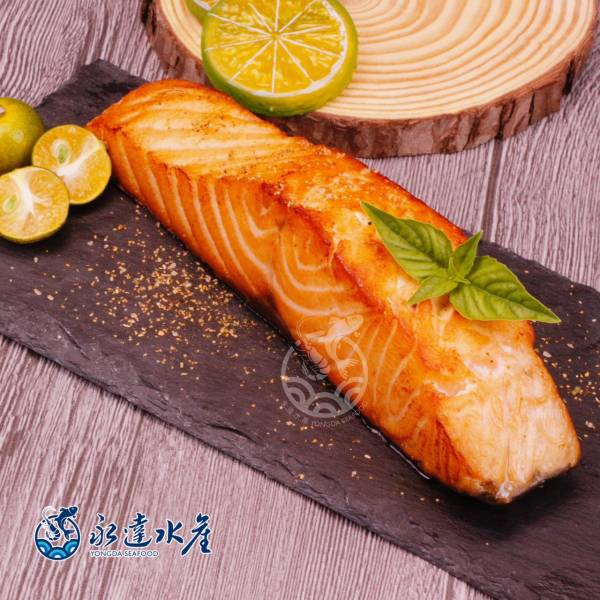 鮭魚菲力 水產,海鮮,鮭魚菲力,鮭魚,三文魚,魚肉,魚,魚片,魚塊,OMEGA-3