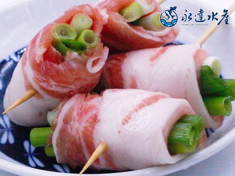 台灣豬五花肉片 肉品,台灣豬五花肉片,豬五花肉片,豬五花肉,豬肉片,豬肉