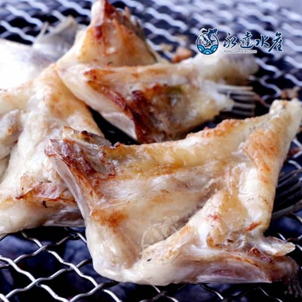 鯛魚下巴 水產,海鮮,鯛魚下巴,魚下巴,台灣鯛,福壽魚,魚肉,魚,魚片,魚排