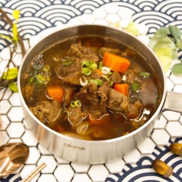 紅燒牛肉湯 湯品,紅燒牛肉湯,牛肉湯,牛肉