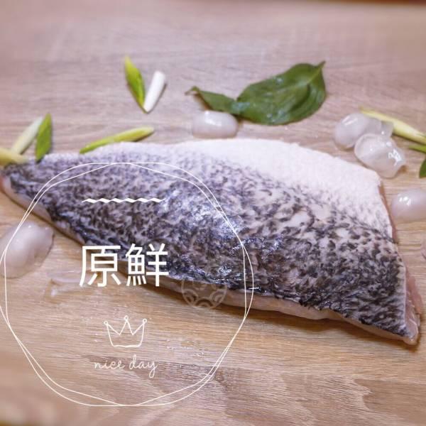 金目鱸魚菲力 水產,海鮮,金目鱸魚菲力,金目鱸魚,鱸魚,魚肉,魚,魚片,魚排