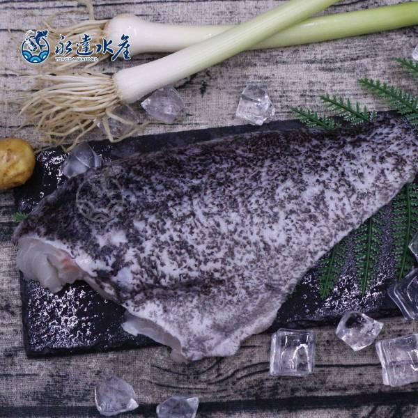 石斑清肉排 水產,海鮮,石斑清肉排,石斑魚,石斑,魚肉,魚,魚片,魚排