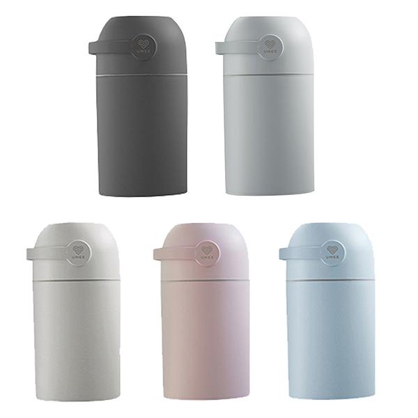 Umee 荷蘭除臭尿布桶 尿布桶,防臭尿布桶,防臭垃圾桶,防蟲垃圾桶,密封垃圾桶,Umee,Umee尿布桶,Umee垃圾桶,塑膠垃圾桶,
