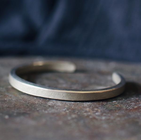 伴哲生錫飾品_細手環